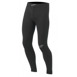 ALPINESTARS WINTER TECH BOTTOM - Negro