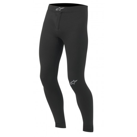 ALPINESTARS WINTER TECH BOTTOM