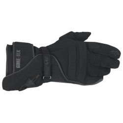ALPINESTARS WR-V GTX GLOVES