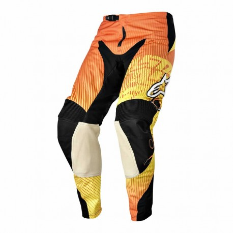 ALPINESTARS YOUTH CHARGER PANT