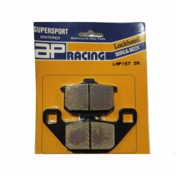 AP RACING PASTILLA DE FRENO LMP157SR - 999