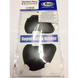 ARAI SUPER ADSIS HOLDER - K02