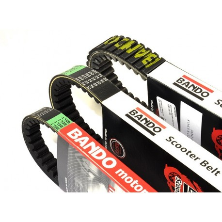 BANDO HONDA SH 125/150 SCOOTER BELT