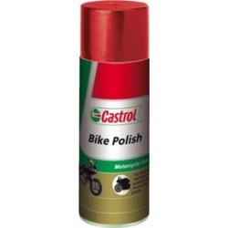 CASTROL BIKE POLISH 0,3L - 999