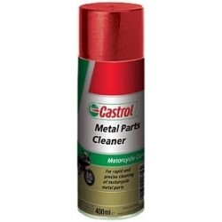 CASTROL METAL PARTS CLEANER 0,4L - 999