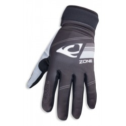 CLICE ZONE TRIAL GLOVES 2015 - 107