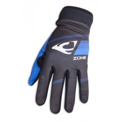 CLICE ZONE TRIAL GLOVES 2015 - 71