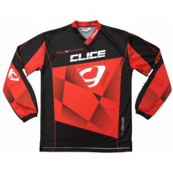 CLICE ZONE TRIAL JERSEY 2015 - 31