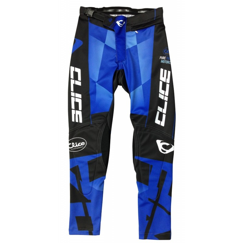 clice zone trial pantalons moto martimotos andorre. Black Bedroom Furniture Sets. Home Design Ideas