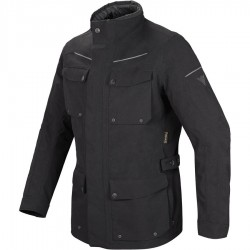 DAINESE ADRIATIC D-DRY JACKET - 1