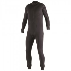 DAINESE AIR BREATH SUIT - 691