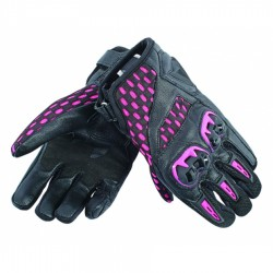 DAINESE AIR HERO LADY GLOVES - I57