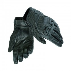 DAINESE AIR HERO LADY GLOVES - 631