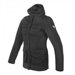DAINESE ALLEY D-DRY FEMME - 001