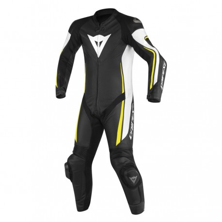 DAINESE ASSEN 1 PIECE PERFOREE