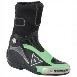DAINESE AXIAL PRO IN - 507