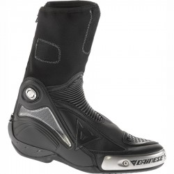 DAINESE AXIAL PRO IN - 631