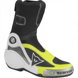 DAINESE AXIAL PRO IN - 620