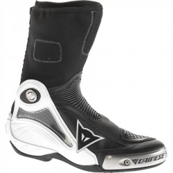 DAINESE AXIAL PRO IN - 601
