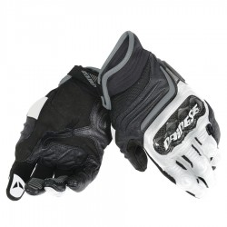 DAINESE CARBON D1 CORTO - V82