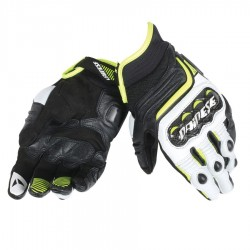 DAINESE CARBON D1 CORTO - V79