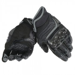 DAINESE CARBON D1 CORTO MUJER - 691