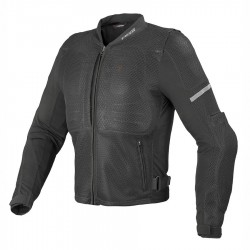 DAINESE CITY GUARD D1 - 001