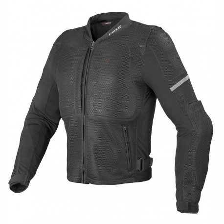 DAINESE CITY GUARD D1