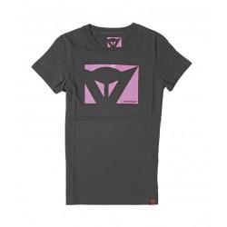 DAINESE COLOR NEW LADY T-SHIRT - I57
