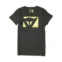 DAINESE COLOR NEW LADY T-SHIRT - 620