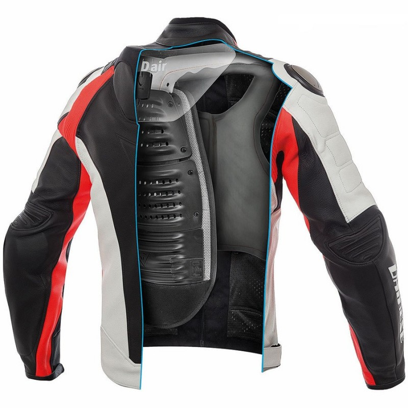 d9671c09829 DAINESE D-AIR MISANO 1000. Tap to expand. Anterior. Siguiente