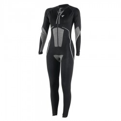 DAINESE D-CORE DRY MUJER - 622