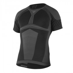 DAINESE D-CORE DRY - 604