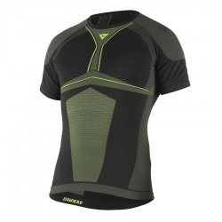 DAINESE D-CORE DRY TEE SS - 620