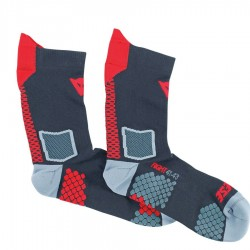 DAINESE D-CORE MID SOCK - 606