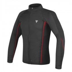 DAINESE D-CORE NO-WIND THERMO - 606