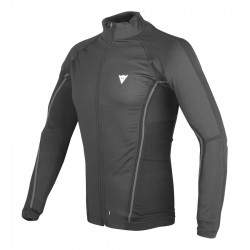 DAINESE D-CORE NO-WIND THERMO - 604