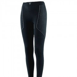 DAINESE D-CORE THERMO PANT LL LADY - 604