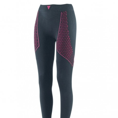 DAINESE D-CORE THERMO MUJER