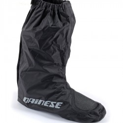 DAINESE D-CRUST OVERBOOTS - 1