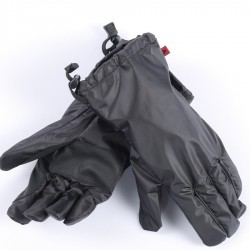 DAINESE D-CRUST SOTOGUANTES - 001