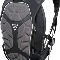 DAINESE D-EXCHANGE BACKPACK S - 1
