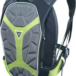 DAINESE D-EXCHANGE BACKPACK S - P18
