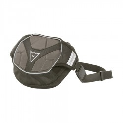 DAINESE D-EXCHANGE POUCH L - 001