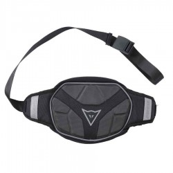 DAINESE D-EXCHANGE POUCH S - 001