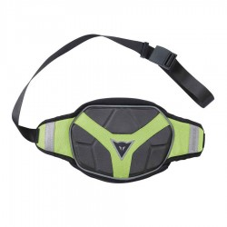 DAINESE D-EXCHANGE POUCH S - P18