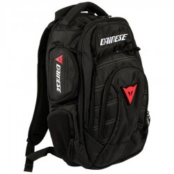 DAINESE D-GAMBIT BACKPACH