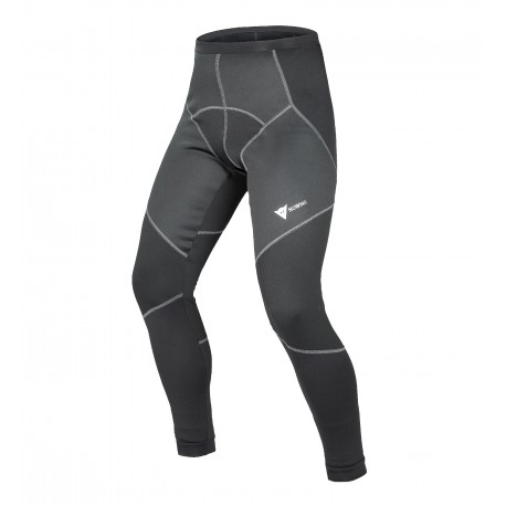 DAINESE D-MANTLE PANT WS