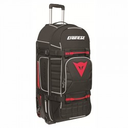 DAINESE D-RIG WHEELED BAG - W01
