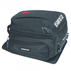DAINESE D-TAIL MOTORCYCLE BAG - W01